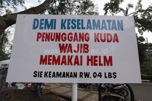 web 001 img 5078